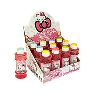 Мыл пузыри Hello Kitty, 300мл., фото 1