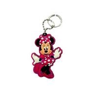 Брелок Disney Минни Маус/A, фото 1