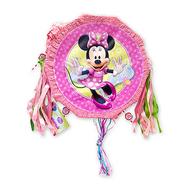 Пиньята Disney Минни с лентами, фото 1