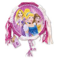 Пиньята Disney Принцессы с лентами, фото 1