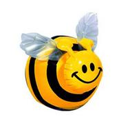 Игрушка надувная Пчела 35см, фото 1