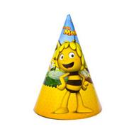 Колпак Пчелка Майя 8шт/A, фото 1
