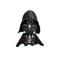 Игрушка StarWars Дарт Вейдер плюшевый со звуком (00227J), фото 1