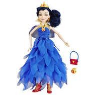 "Кукла Дисней Наследники ""Коронация""  Evie (B3122-B3120), фото 1"