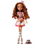 "Кукла Эвер Афтер Хай ""Покрытые сахаром"" Седар Вуд, фото 1"