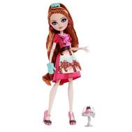 "Кукла Эвер Афтер Хай ""Покрытые сахаром"" Холли О'Хэйр, фото 1"
