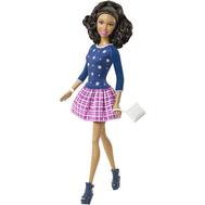 """Кукла Барби """"На вечеринке"""", фото 1"""
