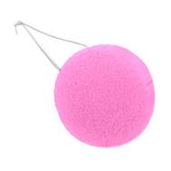 Носик Розовый /U, фото 1
