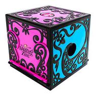 """Игровой набор the Amazing Zhus """"Коробка для фокуса с исчезновением"""" (26230), фото 1"""