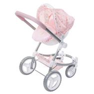 (792-131) Baby Annabell Коляска для прогулок, фото 1