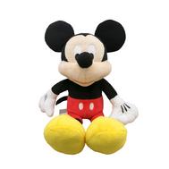 Игрушка Микки 20 см, фото 1