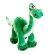 Игрушка Хороший динозавр Арло, 17 см., фото 1