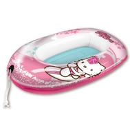 Надувная лодка Hello Kitty (Хелло Китти) Mondo (913735), фото 1