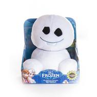 Игрушка функциональная Холодное сердце Мини Снеговичок, 20 см., фото 1