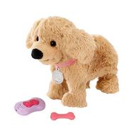 Собака Энди на пульте управления Baby Born (Беби Бон) (819-524), фото 1