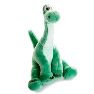 Игрушка Хороший динозавр Арло сидячий, 17 см. (1400584), фото 1