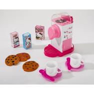 Эспрессо-машина Hello Kitty (Хелло Китти) (4733328), фото 1