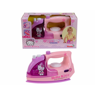 Утюг Hello Kitty (Хелло Китти) (4737535), фото 1