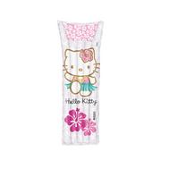 Надувной матрац Hello Kitty Mondo (916475), фото 1