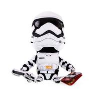 Игрушка StarWars Штурмовик плюшевый со звуком (SW01921), фото 1