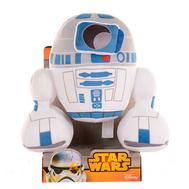 Игрушка Звездные Войны Р2-Д2 18 см, фото 1