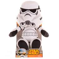Игрушка Звездные Войны Штурмовик 18 см, фото 1