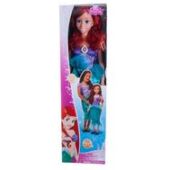 Кукла Принцессы Дисней, Ариэль 99 см, фото 1