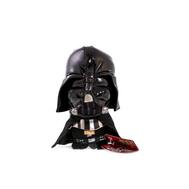 Игрушка StarWars Дарт Вейдер плюшевый со звуком (SW02365), фото 1