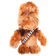 Игрушка Звездные Войны Чубакка 30 см (1400616), фото 1