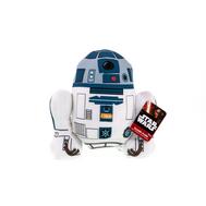 Игрушка StarWars Р2-Д2 плюшевый со звуком (SW02368), фото 1