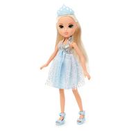 Игрушка кукла Moxie Принцесса в голубом платье, фото 1