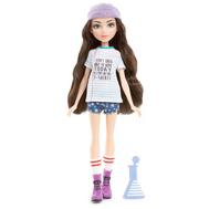 Кукла Проект МС2, базовая МакКейла, фото 1