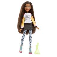 Кукла Проект МС2, базовая Брайден, фото 1