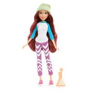 Кукла Проект МС2, базовая Камрин, фото 1