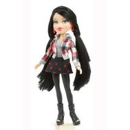 (506966) кукла Bratz Новый стиль, Мэйси, фото 1