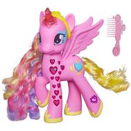 Игрушка MLP Пони-модница Принцесса Каденс (B1370), фото 1