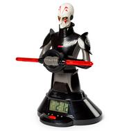 Игрушка Spinmaster Часы со световым мечом (Звездные войны) (52107), фото 1