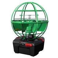 Игрушка AIR HOGS Летающий шар (44475), фото 1