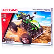 Игрушка Meccano Квадроцикл (2 модели) (91778), фото 1