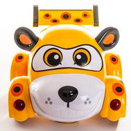 Игрушка Врумиз машинка на радиоуправлении Спиди (V8311), фото 1