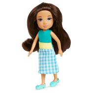Игрушка кукла Moxie Mini, Камео (538776), фото 1