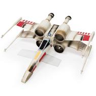 Игрушка Air Hogs Звёздный истребитель (Звёздные войны) (44527), фото 1
