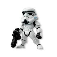 Сборная модель ФИГУРКА ШТУРМОВИК 5см, Star Wars, фото 1