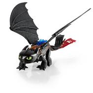 Игрушка Dragons Большой Беззубик со свет. и звук. эффектами (66602), фото 1