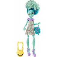 Кукла Хани Свомп - Я люблю аксессуары, Школа Монстер Хай (CKD10), фото 1