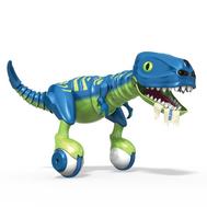 Игрушка Dino Zoomer Динозавр интерактивный Эволюция, фото 1