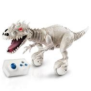 Игрушка Dino Zoomer Динозавр интерактивный (Парк юрского периода), фото 1
