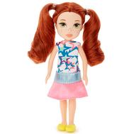 Игрушка кукла Moxie Mini, Талли (538783), фото 1