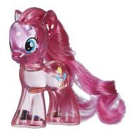 Игрушка MLP Пинки Пай с блестками, фото 1