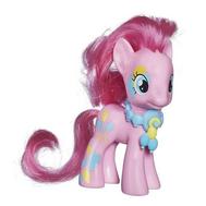 Игрушка MLP Пони Пинки Пай, фото 1